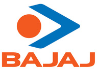 Bajaj Fans