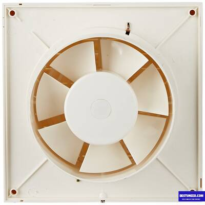 havells 18 inch exhaust fan price