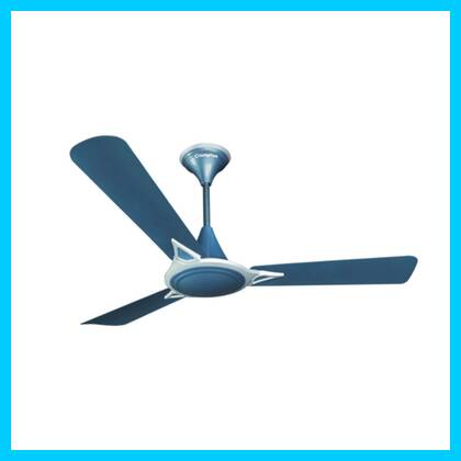 crompton ceiling fan price