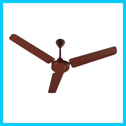 best crompton ceiling fan price list 2020