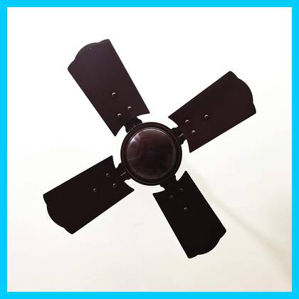 best crompton greaves ceiling fan