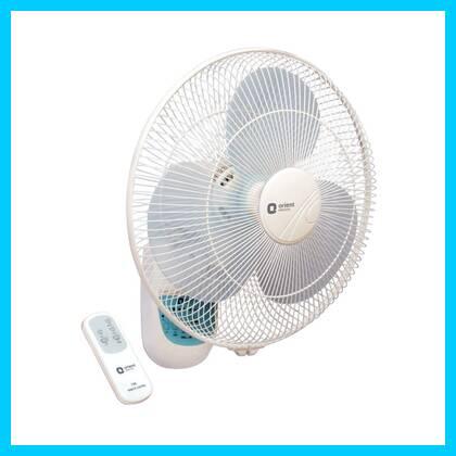 orient wall fan price